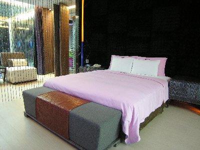 桃園皇冠商務汽車旅館
