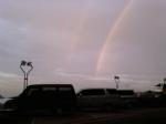 外木山雙虹