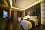 G305(商務SPA尊爵浪漫套房)雙單床
