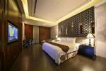 G305(商務SPA尊爵浪漫套房)一大床