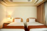 標準房兩小床 Standard Twin Room 2