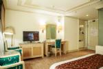 標準雙人房 Standard Double Room 5