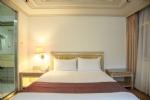 標準雙人房 Standard Double Room 6
