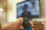 TV&REMOTE