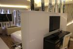 時尚電腦房(R302)